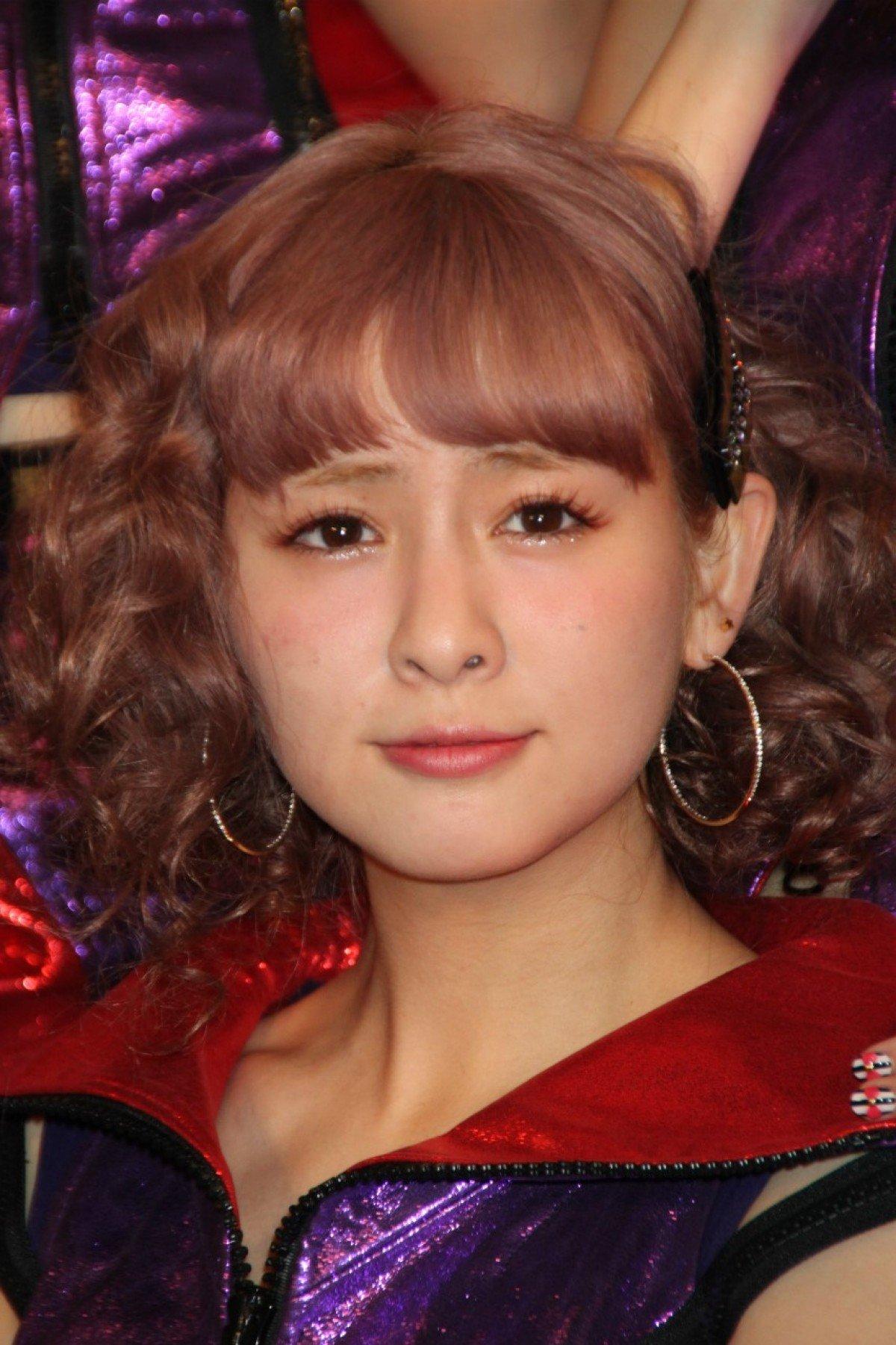 Sugaya Risako,446366