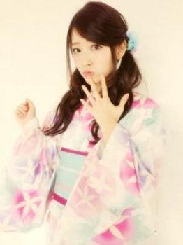 blog, Suzuki Airi-483393.jpg
