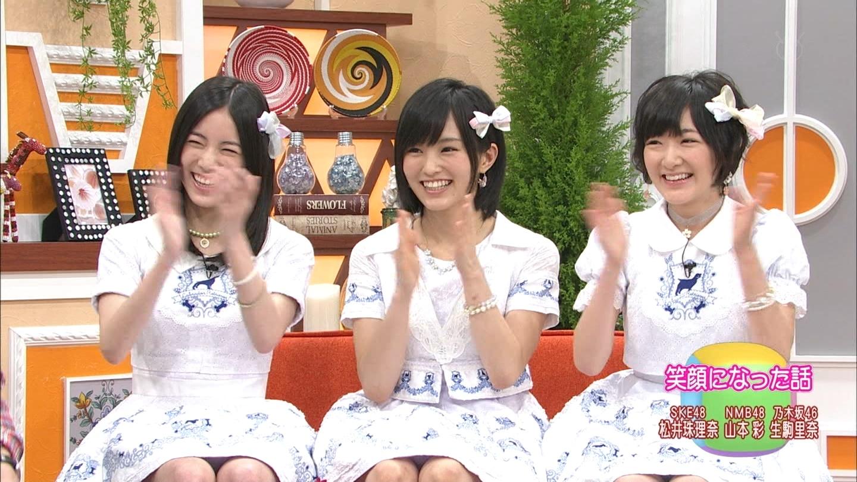 pimpandhost.com image-share 500 3 /jp/ - Otaku Culture