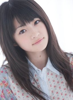 Maeda Yuuka, Photobook-264502.jpg