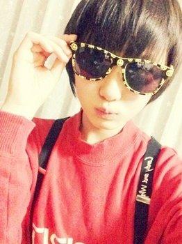 blog, Kudo Haruka-445523.jpg