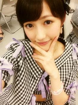 blog, Watanabe Mayu-478059.jpg