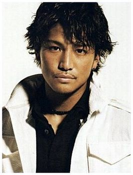 iwata5.jpg
