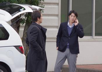 tomoyasayashi.jpg